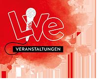 Veranstaltungen Hugendubel live
